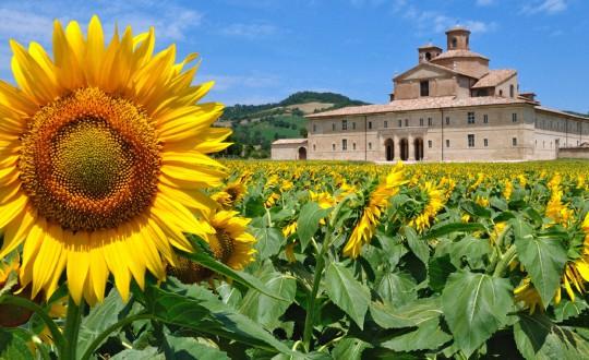 Drie leuke uitjes voor kinderen in Italië