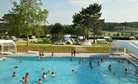 Conleau - Kids-Campings.com