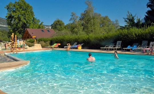Meer van annecy kids - Camping lac d annecy avec piscine ...