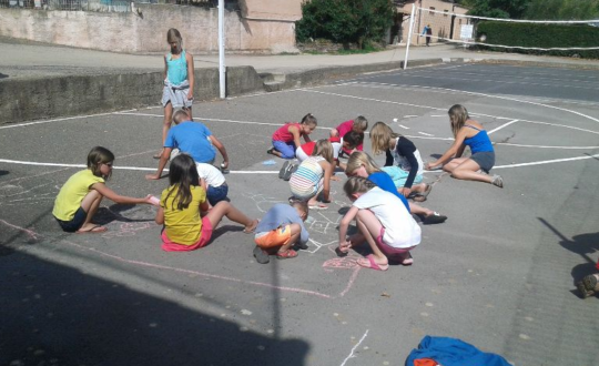 3x kindvriendelijke campings in Frankrijk