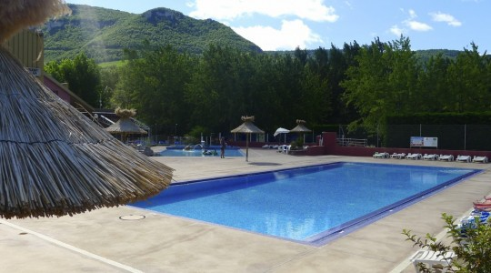 Rivages - Kids-Campings.com