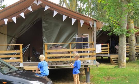 Haut Dick - Kids-Campings.com