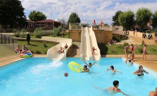 Bouquerie - Kids-Campings.com