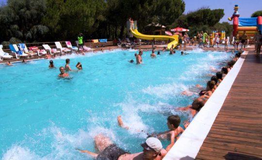 Bella Sardinia - Kids-Campings.com