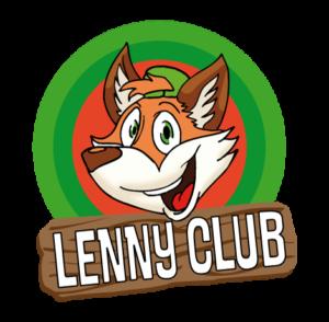 logo_lenny_club