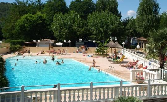 Provençal - Kids-Campings.com
