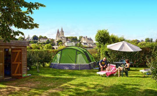 Citadelle - Kids-Campings.com