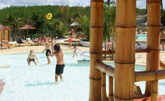 Eurosol - Kids-Campings.com