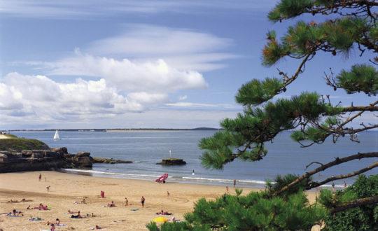 3 activiteiten voor kids in de Poitou-Charentes