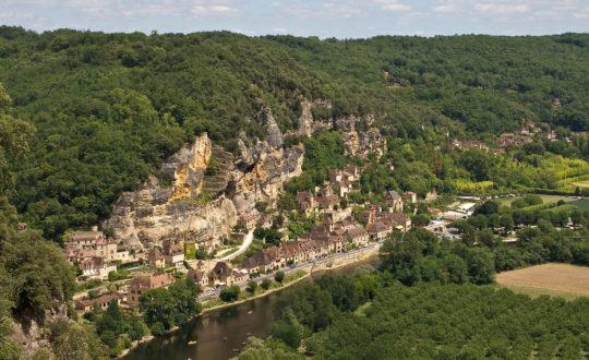 Met kinderen in de Dordogne: wat nu?