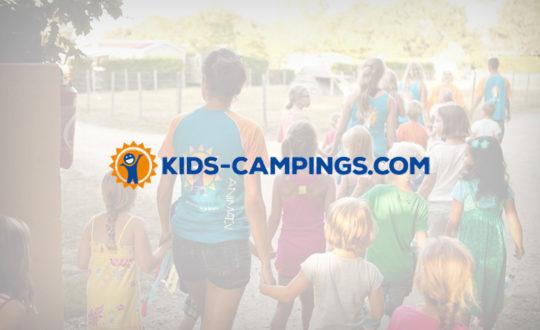 Driemaal kindvriendelijk kamperen aan het Gardameer
