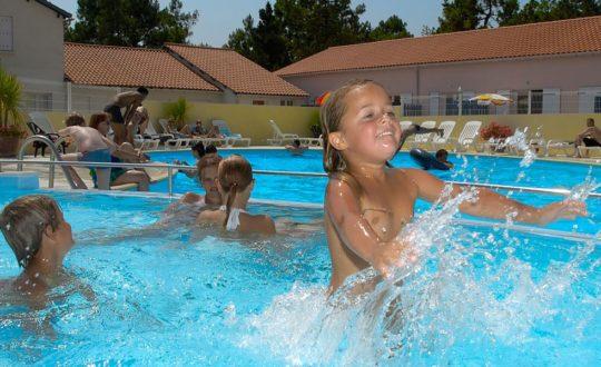 Atlantique Vacances - Kids-Campings.com