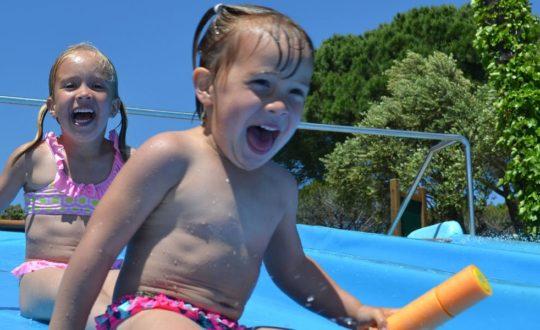 Cayola - Kids-Campings.com