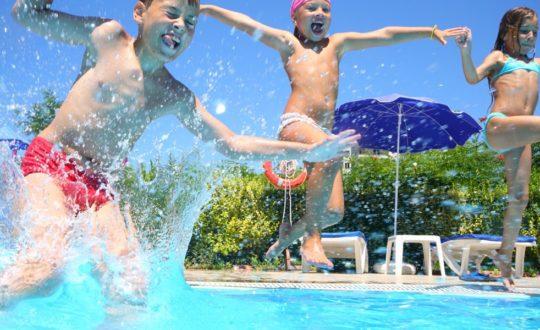 Desenzano - Kids-Campings.com