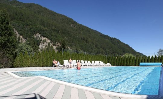 Dolomiti - Kids-Campings.com