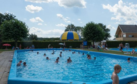 Panorama Gulperberg - Kids-Campings.com