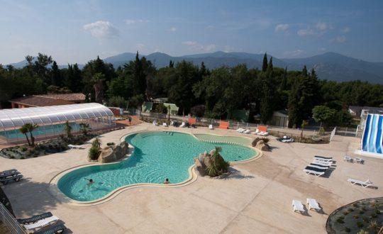 Méditerranée - Kids-Campings.com