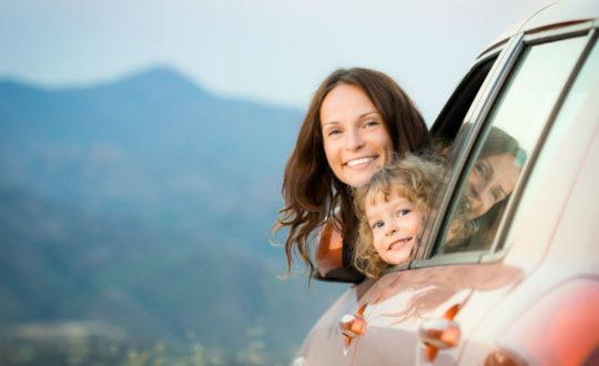Autostoeltjes kiezen: tips & tricks