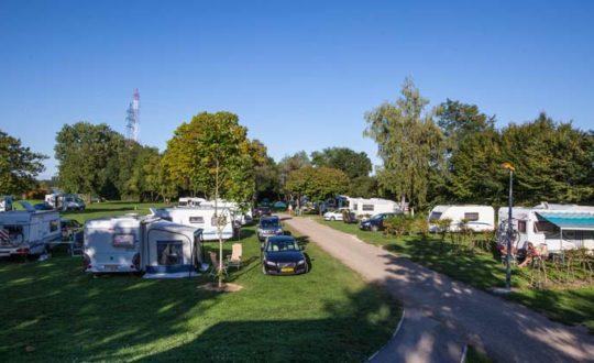 Pont de Bourgogne - Kids-Campings.com