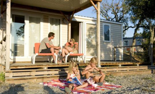 6 Campings in Frankrijk met Nederlandse eigenaren