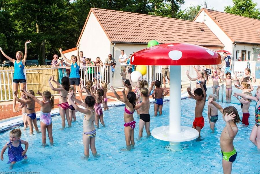 6 Campings In Frankrijk Met Nederlandse Eigenaren Kids Campingscom