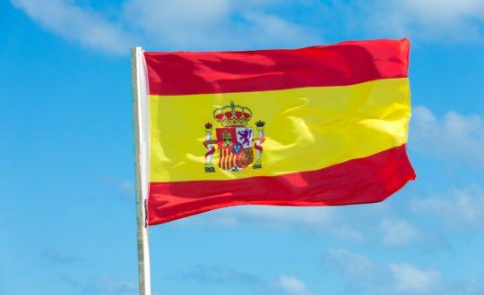 ¿Cómo se dice? Spaans voor beginners
