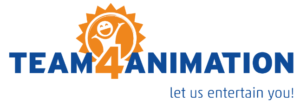 team4animation