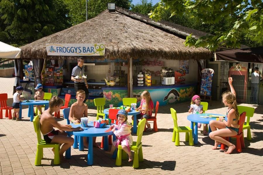 Family Park Altomincio
