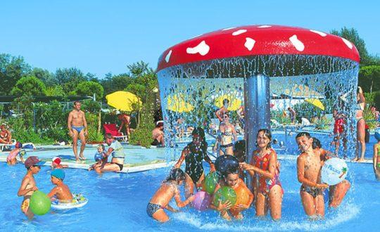Portofelice - Kids-Campings.com