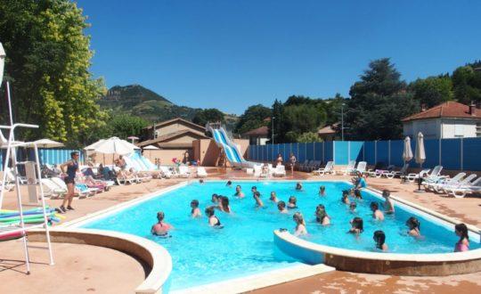 Viaduc - Kids-Campings.com