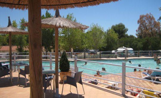 Turiscampo - Kids-Campings.com