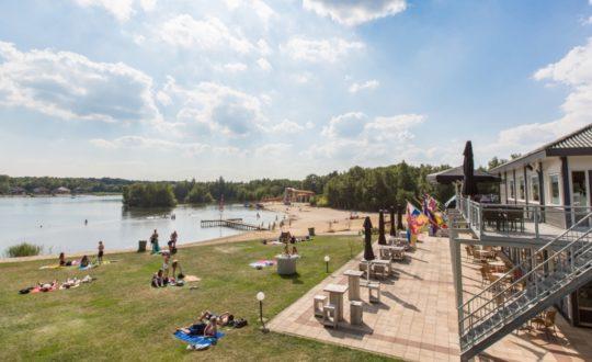 Kindvriendelijk Kamperen In Overijssel Kids Campingscom