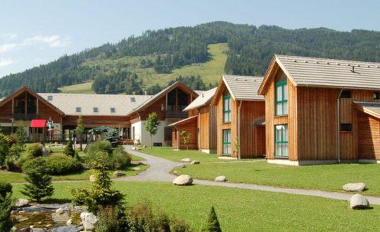 Kreischberg - Kids-Campings.com