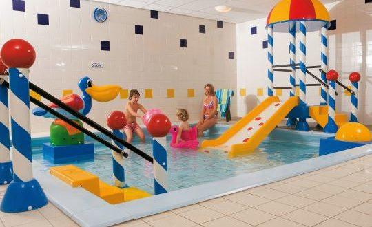 Landgoed Aerwinkel - Kids-Campings.com