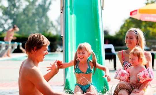 Terme Lendava - Kids-Campings.com