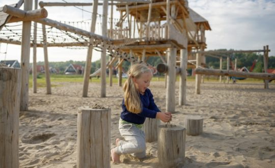 Waterparc Veluwemeer - Kids-Campings.com