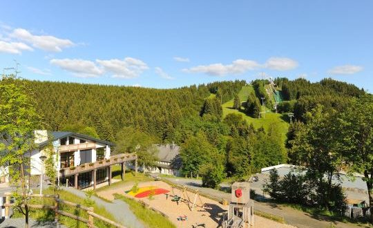 Winterberg - Kids-Campings.com