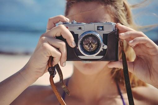 Ideeën voor vakantieherinneringen