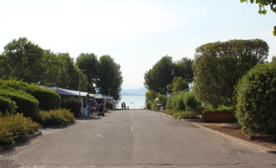 Volop speel- en waterplezier op camping San Francesco!