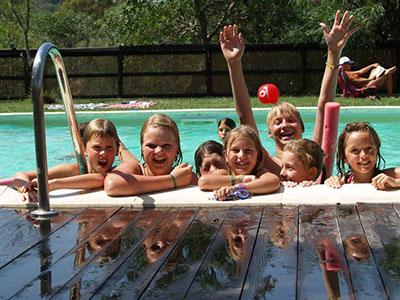 AMFIBIETREKS - Kids-Campings.com