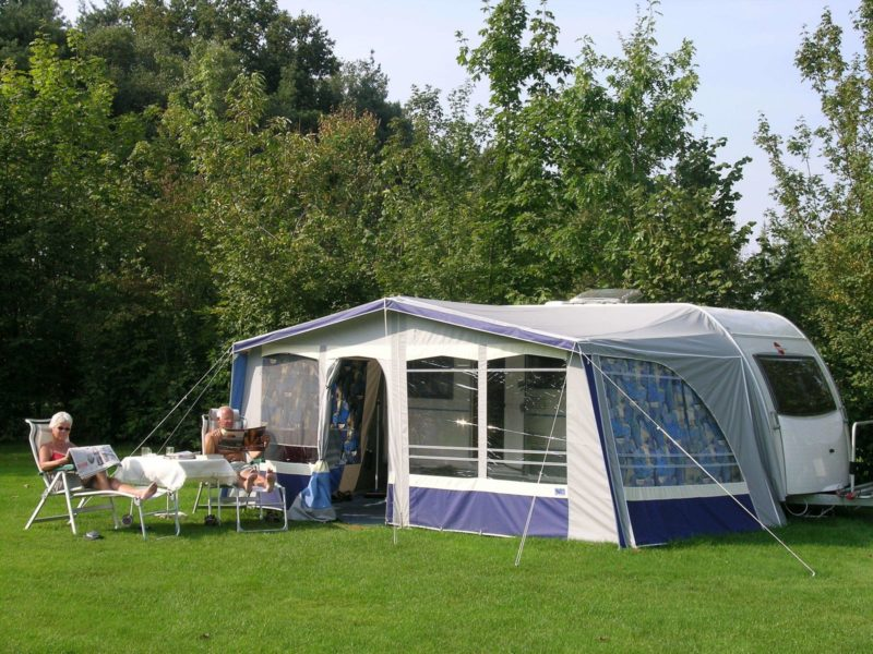 Baalse Hei - kids-campings - kamperen