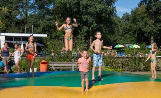 De Leemkule - Kids-Campings.com