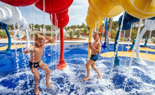 5x last minute kindvriendelijk op vakantie