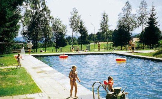 Camping Knaus Lackenhauser - Kids-Campings.com