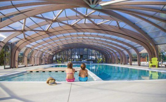 Avignon Parc - Kids-Campings.com