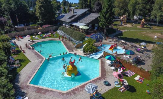 Petite Suisse - Kids-Campings.com