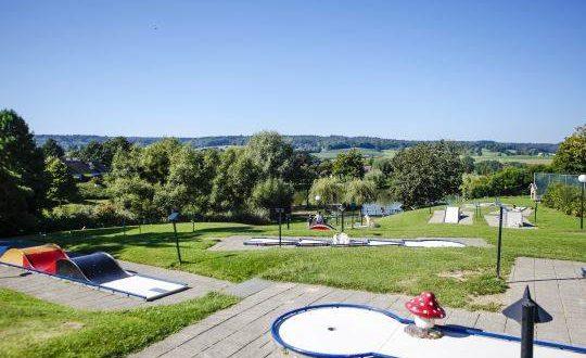 Hoog Vaals - Kids-Campings.com
