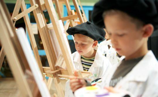 Park Hochsauerland - Kids-Campings.com