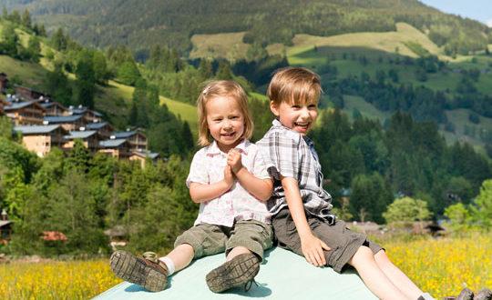 Rehrenberg - Kids-Campings.com