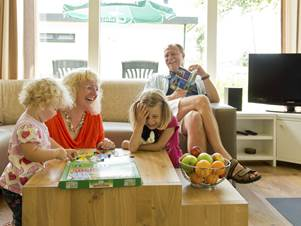 Wirfttal - Kids-Campings.com